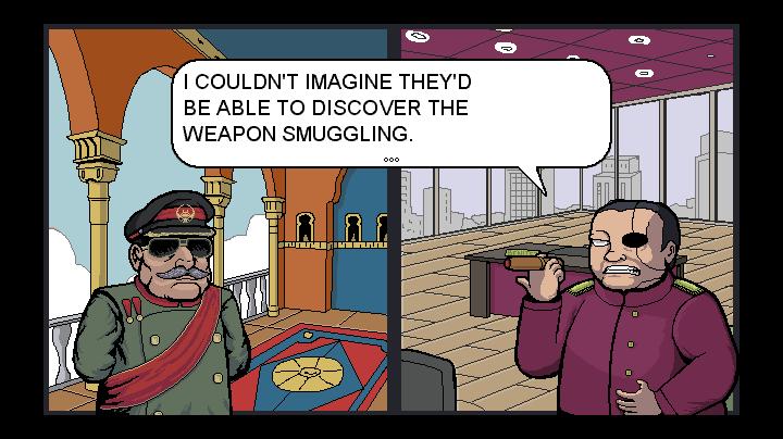 Spy_04