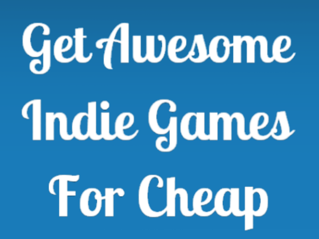 Get Awesome Game