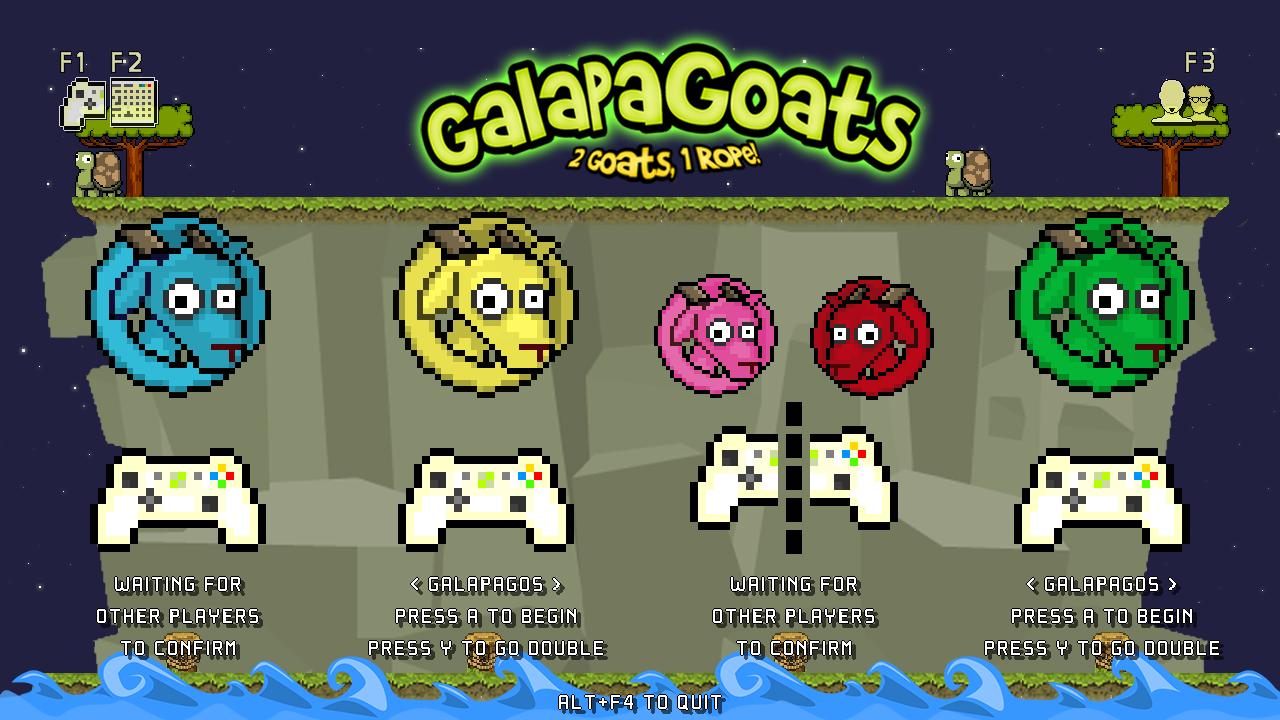 GalapaGoats 2014-05-08 10-50-47-33