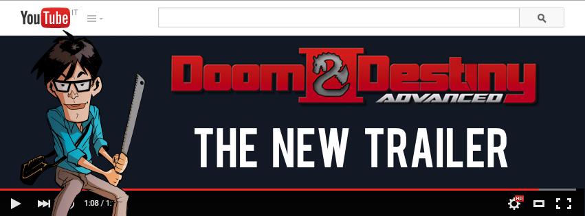banner trailer do&de adv_01